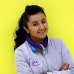 kary-dentista