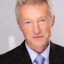 Jens Thurm